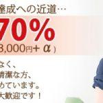 本日の北海道デリヘル店紹介『プルプル奥様デートスタイル』