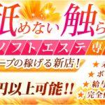 本日の制服・衣装・備品完備のお店『新宿回春性感手コキマッサージ 熟れっ女』