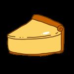 得意な事はケーキ作りと言えるようになりたい(*´艸`)